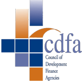 CDFA: Council of Development Finance Agencies