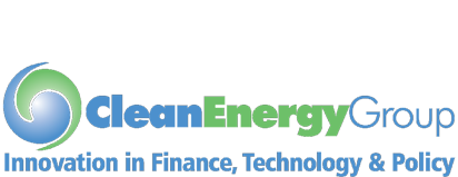 CEG: Clean Energy Group